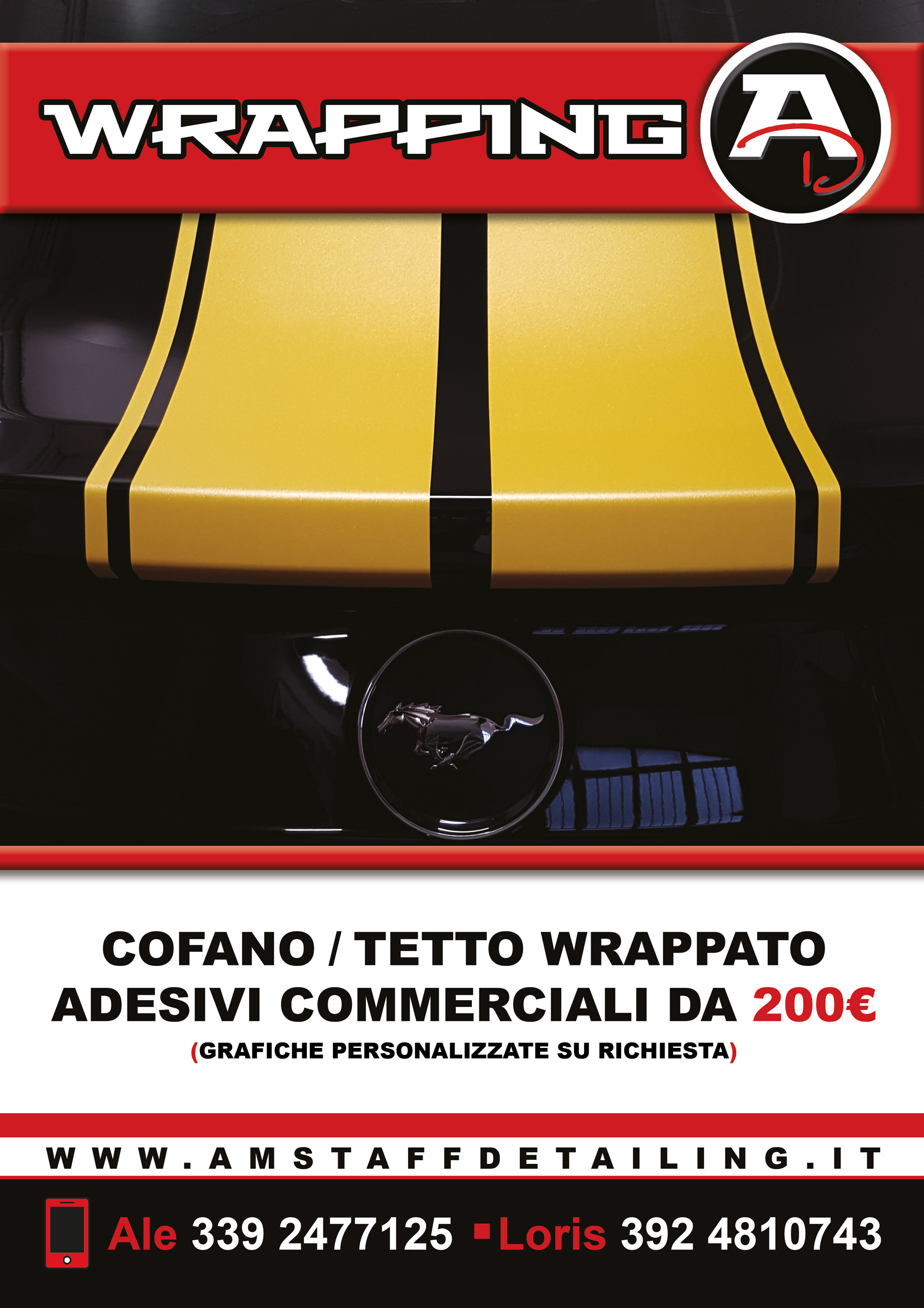 PromoAD-Wrapp-2018