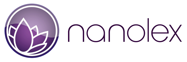 nanolexlogo